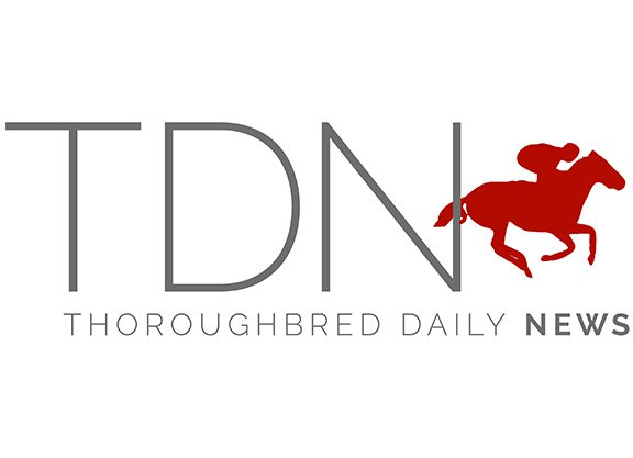 Thoroughbred Industry Employee Awards