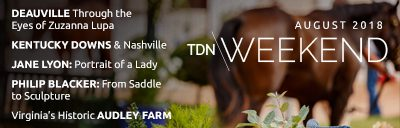TDN Weekend