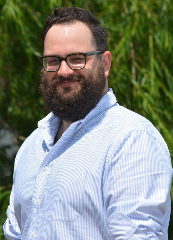Brian DiDonato