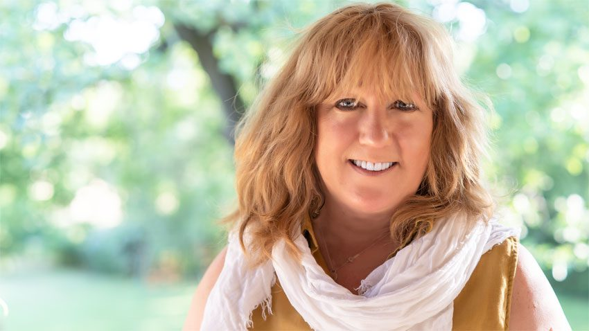 Sue Morris Finley